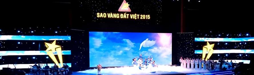SVDV-Cty-Cho-0